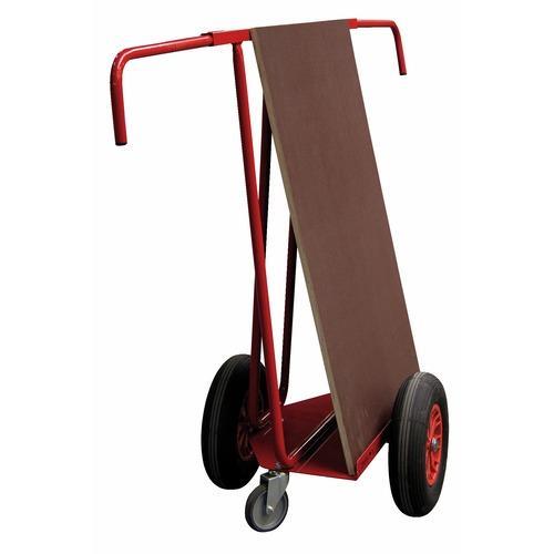 Chariot porte panneau comparez les prix pour - Chariot de jardin multi usage ...