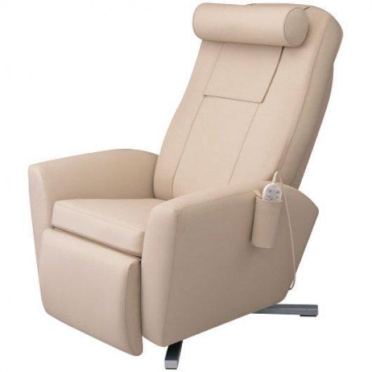fauteuils de massage. Black Bedroom Furniture Sets. Home Design Ideas