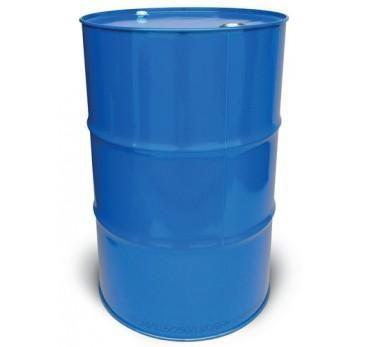 Fût en acier 216 litres