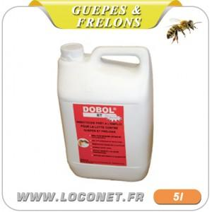 insecticide pour d truire nid de frelon ou gu pe dobol bt comparer les prix de insecticide. Black Bedroom Furniture Sets. Home Design Ideas