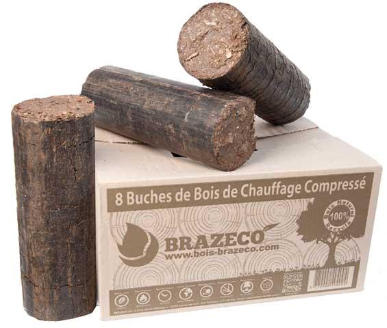 Buche De Ch u00eane De H u00eatre Et De Fr u00eaneà La Vente Pictures to pin on Pinterest # Temps De Sechage Bois De Chauffage Chene