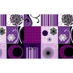 papiers cadeaux comparez les prix pour professionnels sur hellopro fr page 1. Black Bedroom Furniture Sets. Home Design Ideas