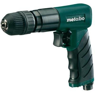 PERCEUSE À AIR COMPRIMÉ DB 10 METABO 6.04120.00