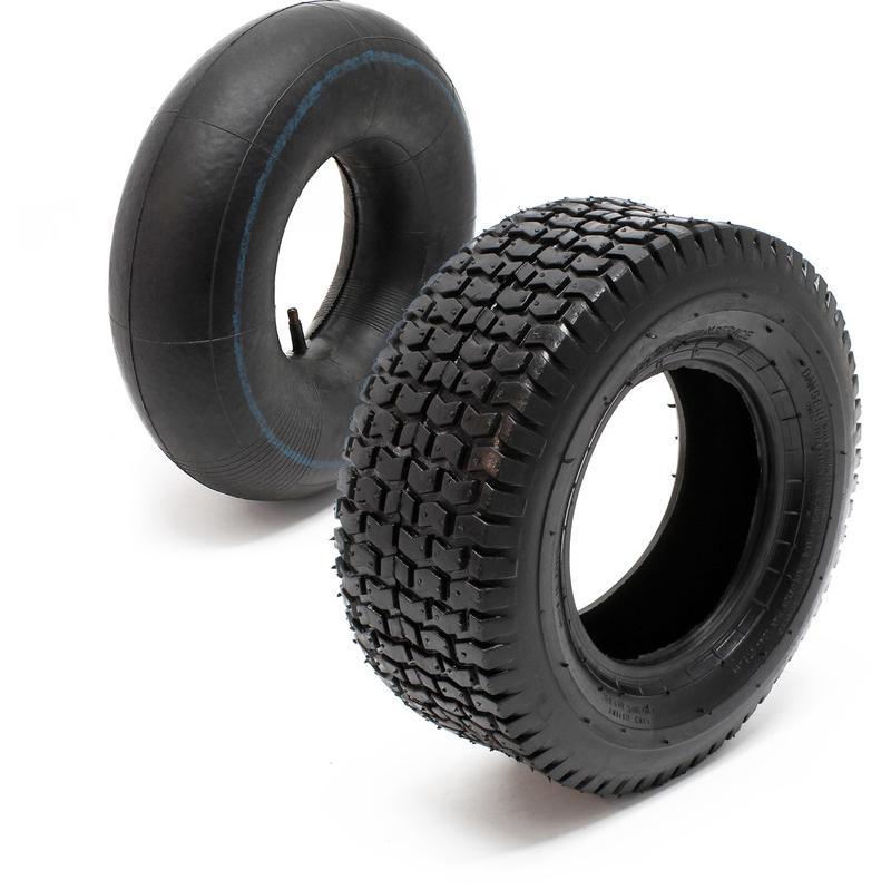 Pneu wiltec achat vente de pneu wiltec comparez les for Pneu sans chambre a air