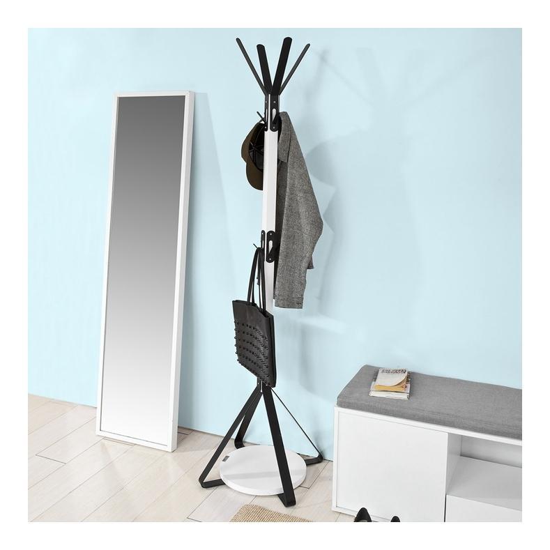 porte manteau en bois tous les fournisseurs de porte. Black Bedroom Furniture Sets. Home Design Ideas