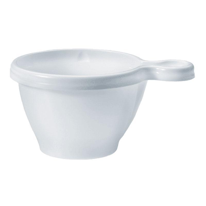 tasse caf en plastique jetable de 8 5cl lot de 50 tasse jetable az boutique comparer. Black Bedroom Furniture Sets. Home Design Ideas
