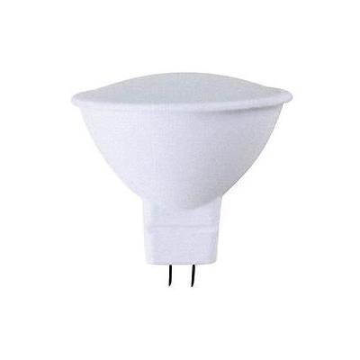 ampoule led unicolore m ller licht 12 v gu5 3 3 0 w blanc. Black Bedroom Furniture Sets. Home Design Ideas