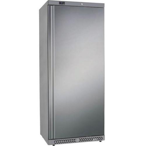 Cong lateur armoire tous les fournisseurs de cong lateur armoire sont sur h - Congelateur armoire 120 litres ...