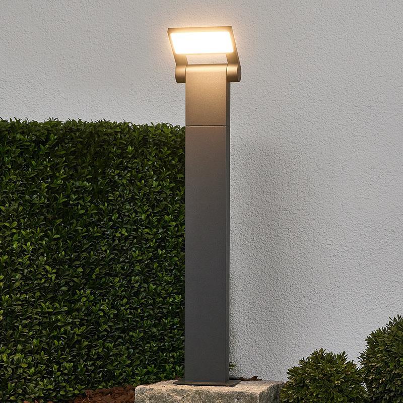 borne lumineuse comparez les prix pour professionnels sur page 1. Black Bedroom Furniture Sets. Home Design Ideas