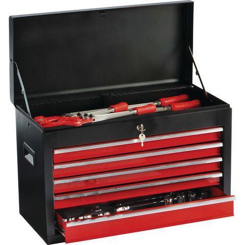 caisse outil tiroirs tous les fournisseurs de caisse outil tiroirs sont sur. Black Bedroom Furniture Sets. Home Design Ideas