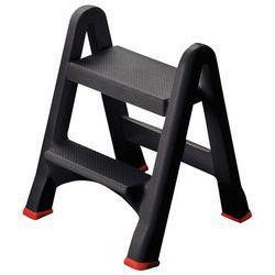 marchepieds de bureaux rubbermaid achat vente de. Black Bedroom Furniture Sets. Home Design Ideas