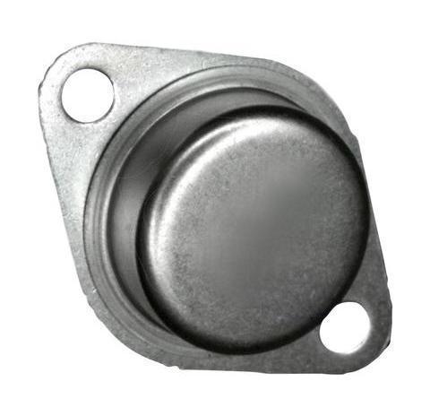 PMIC - RÉGULATEUR DE TENSION - LINÉAIRE (LDO) TEXAS INSTRUMENTS LM317HVK STEEL/NOPB POSITIVE, RÉGLABLE TO-3-2 1 PC(S)