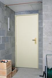 portes blindees de caves tous les fournisseurs securite securite unternehmenssicherheit. Black Bedroom Furniture Sets. Home Design Ideas