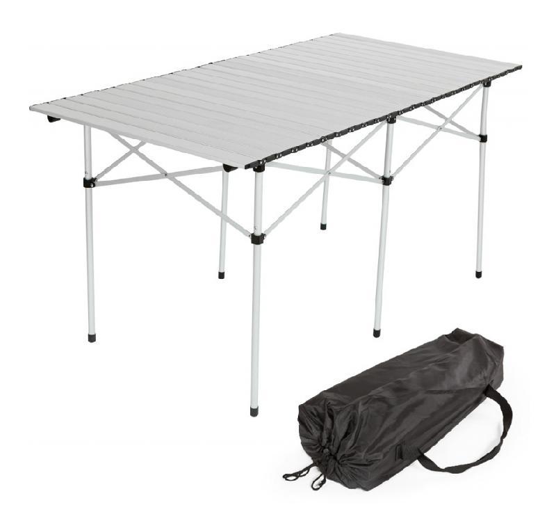 table pique nique pliante tous les fournisseurs de table. Black Bedroom Furniture Sets. Home Design Ideas