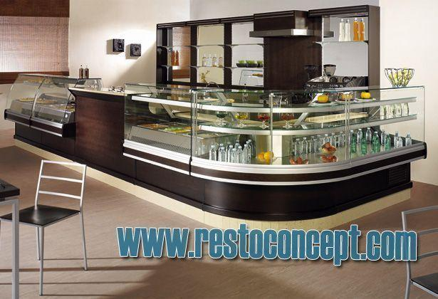 rayonnage pour boulangerie comparez les prix pour professionnels sur page 1. Black Bedroom Furniture Sets. Home Design Ideas