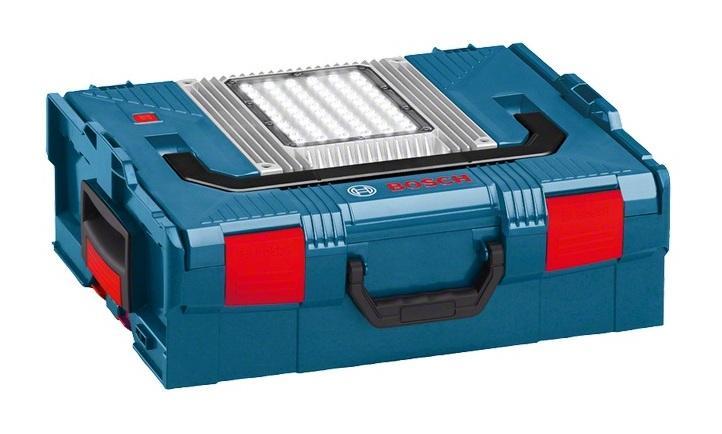 Lampe Baterie Gli Sans Professional V 18 Fil1x 18v Gba 300 Bosch dWerCoxB