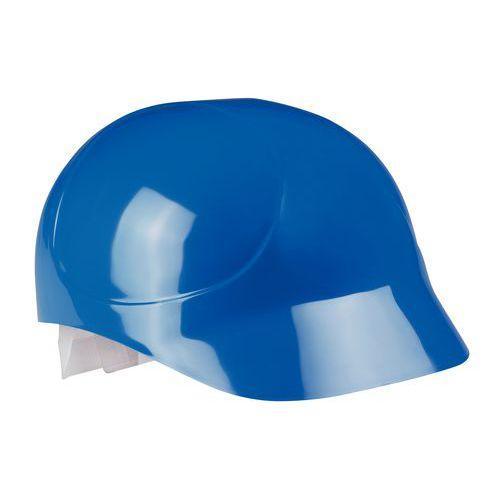 casquette de protection comparer les prix de casquette de protection sur. Black Bedroom Furniture Sets. Home Design Ideas