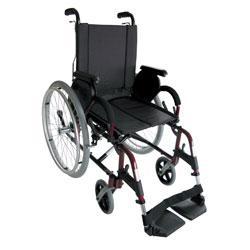 table rabattable cuisine paris fauteuil roulant largeur. Black Bedroom Furniture Sets. Home Design Ideas