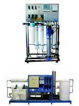 Osmoseur d 39 eau industriel - Osmoseur d eau ...