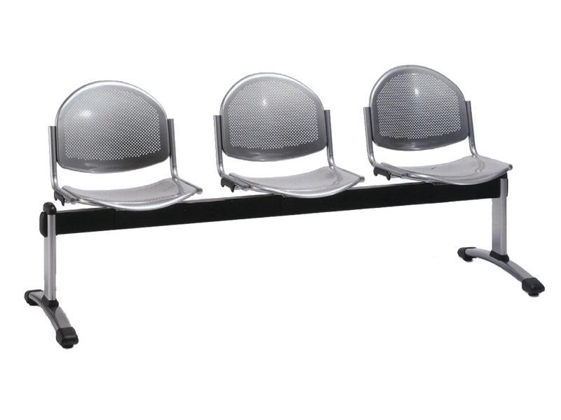 banc d 39 accueil steel pas cher comparer les prix de banc d 39 accueil steel pas cher sur. Black Bedroom Furniture Sets. Home Design Ideas