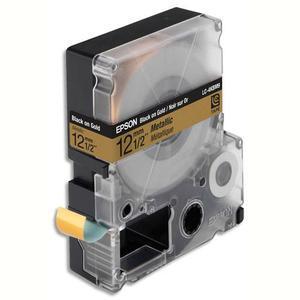 EPS CASSETTE LC4KBM9 NR/OR C53S625415