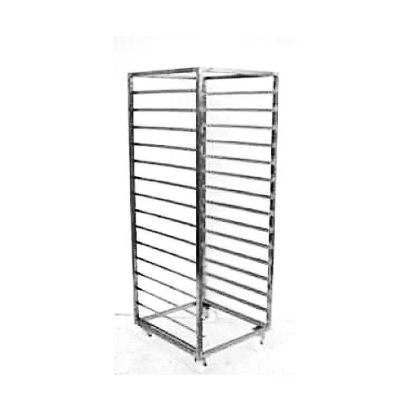etageres grilles et plateaux pour chariots tous les fournisseurs etagere chariot grille. Black Bedroom Furniture Sets. Home Design Ideas