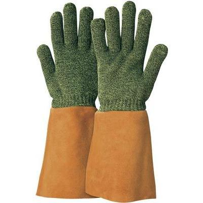 Gant hydrofuge kcl achat vente de gant hydrofuge kcl - Ciment resistant a la chaleur ...