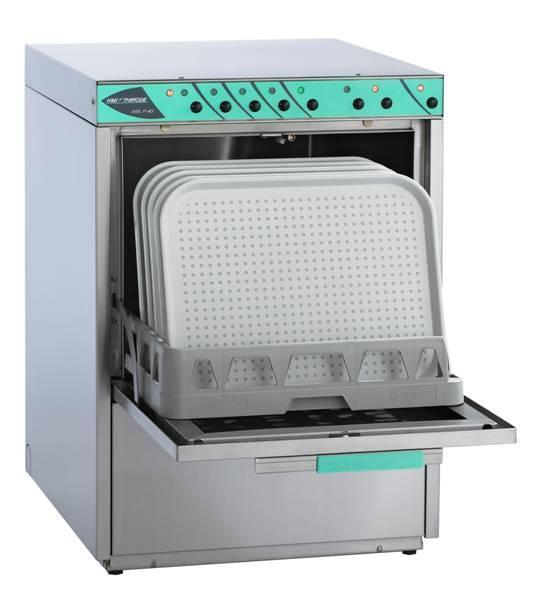 Laves vaisselle tous les fournisseurs machine a - Bonnet thirode grande cuisine ...