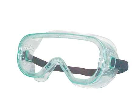 Lunette masque de protection lg10 - 1lu010200 5f0696849e5b