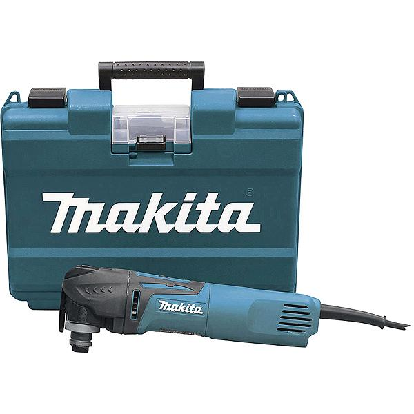 outils multifonctions makita achat vente de outils multifonctions makita comparez les prix. Black Bedroom Furniture Sets. Home Design Ideas
