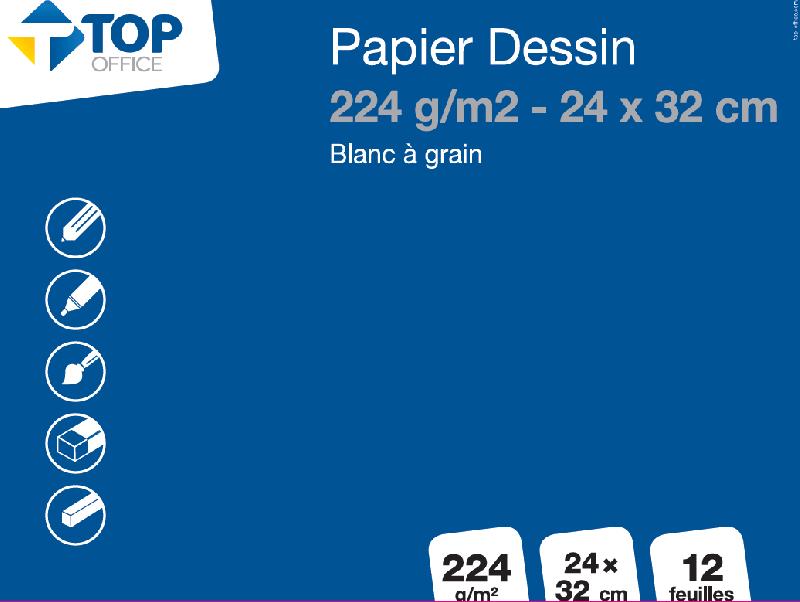 Papiers dessin top office achat vente de papiers - Papier emballage transparent ...