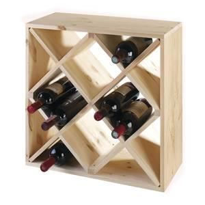 supports de rangement du vin tous les fournisseurs. Black Bedroom Furniture Sets. Home Design Ideas