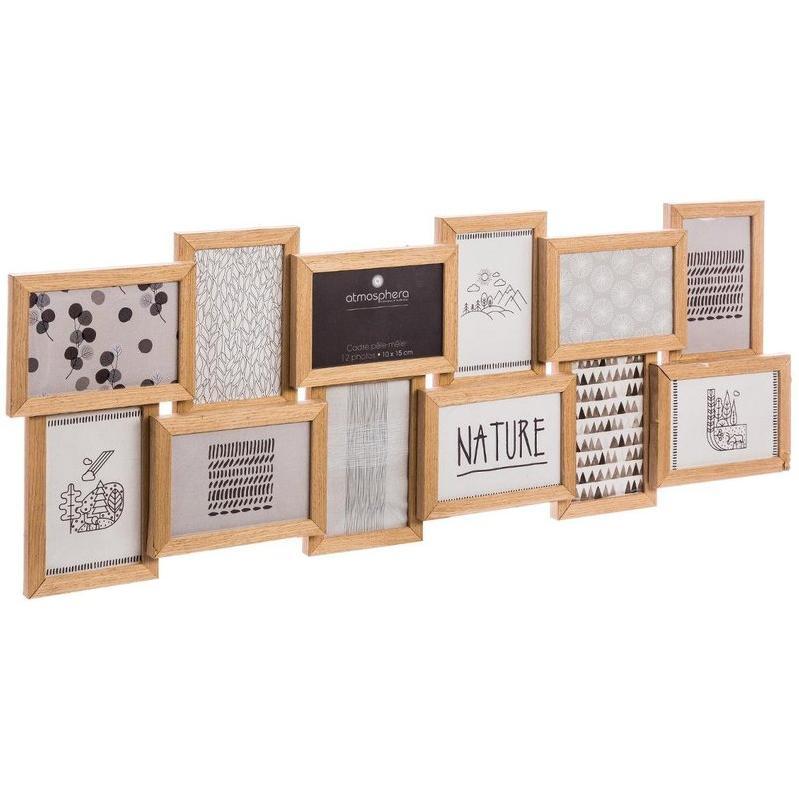 cadre et albums comparez les prix pour professionnels sur page 1. Black Bedroom Furniture Sets. Home Design Ideas