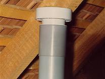 clapets anti retours hydrauliques tous les fournisseurs clapet de non retour clapet de non. Black Bedroom Furniture Sets. Home Design Ideas