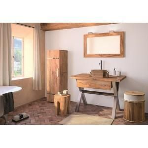 Mobiliers de salle de bain collin arredo achat vente for Colonne arredo