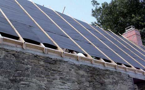 sous toitures tous les fournisseurs sous couverture sous toiture batiment sous toiture. Black Bedroom Furniture Sets. Home Design Ideas