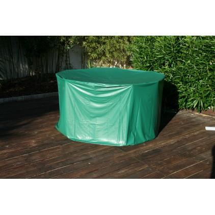 housses pour mobiliers de jardin comparez les prix pour professionnels sur page 1. Black Bedroom Furniture Sets. Home Design Ideas