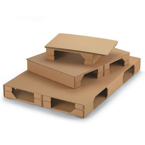 palettes en carton cenpac achat vente de palettes en. Black Bedroom Furniture Sets. Home Design Ideas