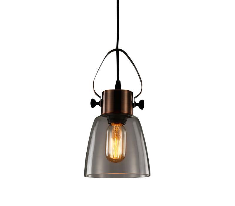 clairages en suspension comparez les prix pour. Black Bedroom Furniture Sets. Home Design Ideas
