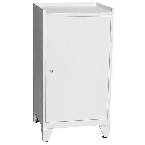 armoires basses d 39 atelier manutan achat vente de armoires basses d 39 atelier manutan. Black Bedroom Furniture Sets. Home Design Ideas
