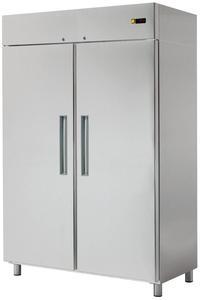 armoire refrigeree negative 1400 litres eco. Black Bedroom Furniture Sets. Home Design Ideas