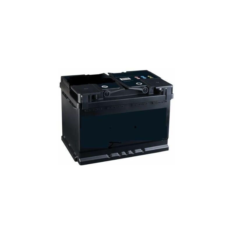 batterie poids lourd n 9 12v 180ah topcar comparer les prix de batterie poids lourd n 9 12v. Black Bedroom Furniture Sets. Home Design Ideas