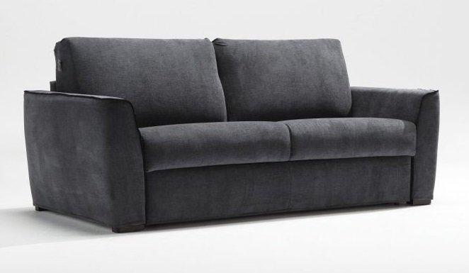 canape nikita 2 places fixe cuir vachette bordeaux. Black Bedroom Furniture Sets. Home Design Ideas