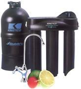 sainopure produits traitement d 39 eau par osmose inverse. Black Bedroom Furniture Sets. Home Design Ideas