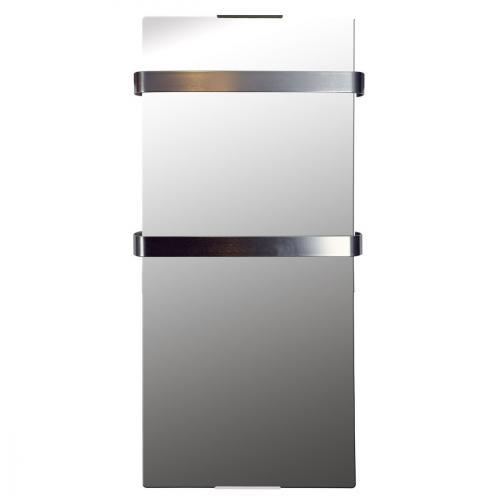 Ldlc pro produits seche serviette - Radiateur seche serviette miroir ...
