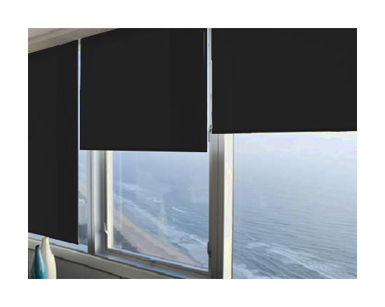 stores enrouleurs avosdim achat vente de stores enrouleurs avosdim comparez les prix sur. Black Bedroom Furniture Sets. Home Design Ideas
