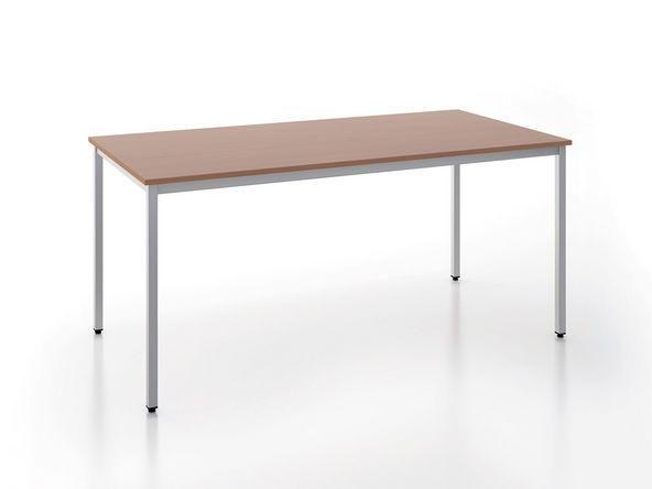 TABLE POLYVALENTE EXTRA PAS CHÈRE