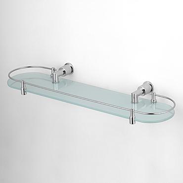 Tablettes de salle de bains - tous les fournisseurs - tablette en ...