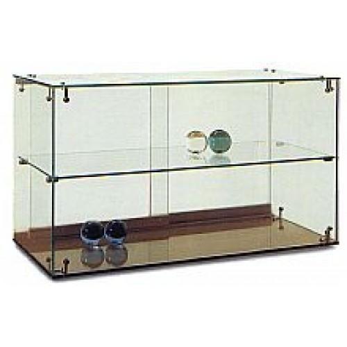 vitrines d 39 exposition traiteur 80cm. Black Bedroom Furniture Sets. Home Design Ideas