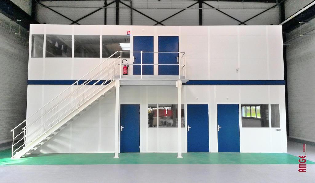 Cloisons amovibles tous les fournisseurs cloison d montable mur d montable cloison - Cloison demontable chambre ...